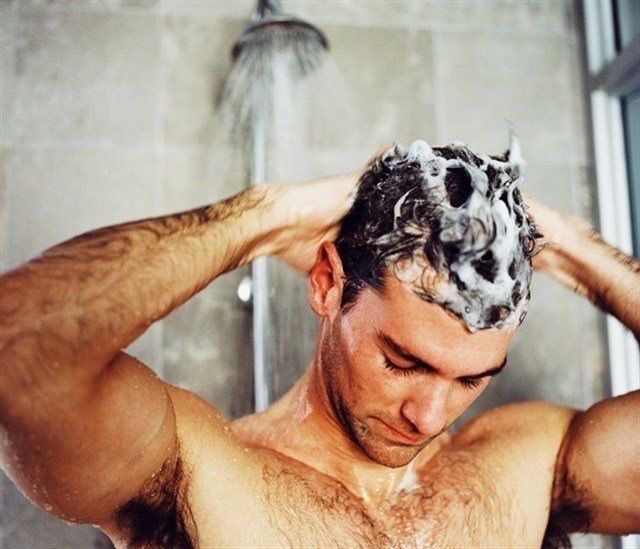 Caida del cabello.jpg