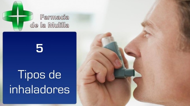 Charla Asma - Video 5 - Tipos de inhaladores.001