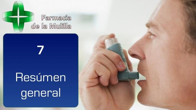 Charla Asma - Video 7 - Resumen charla asma.001