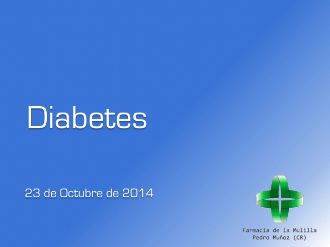 Diabetes CARATULA.001