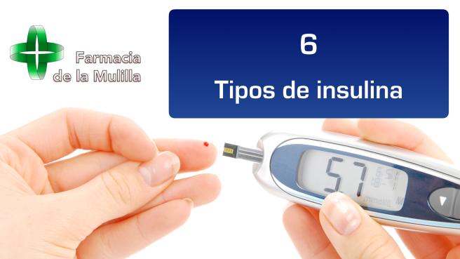 Charla DIABETES Video 6 Tipos de insulina CARATULA.001