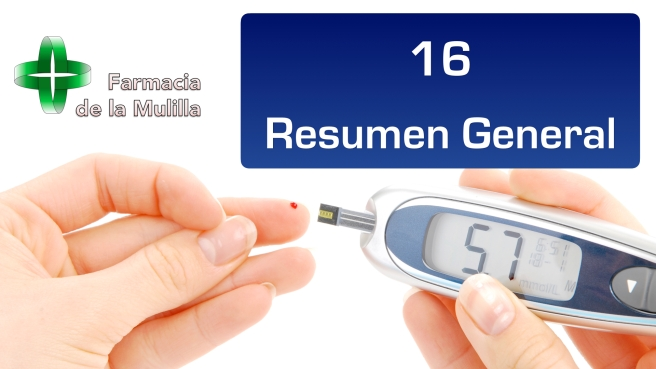 Charla DIABETES Video 16 Resumen Final.001