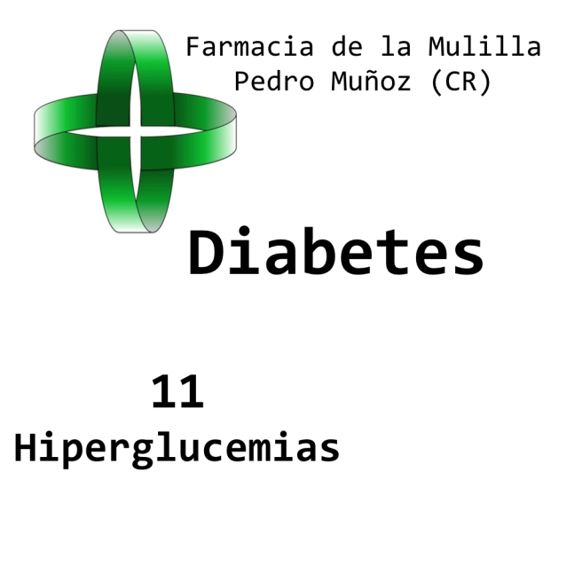 caratula podcast diabetes 11