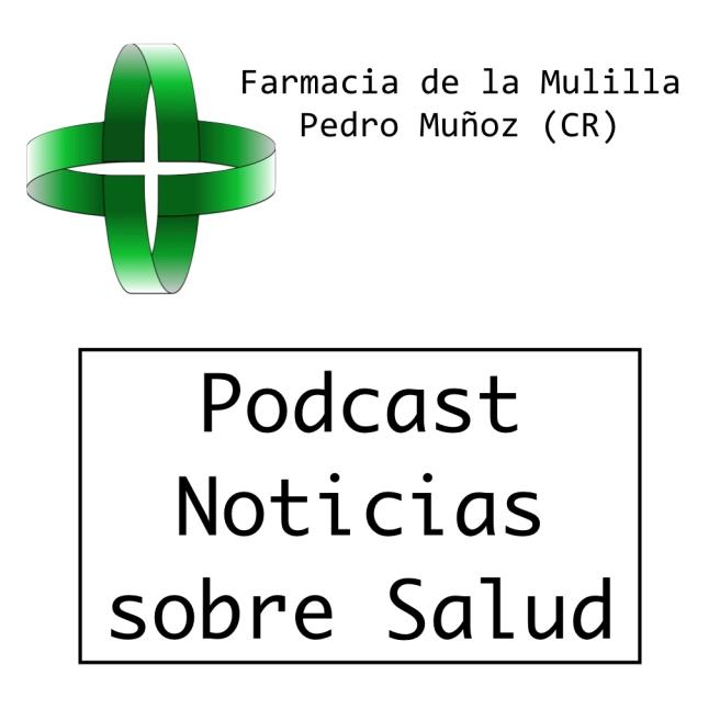 Caratulas Podcast NOTICIAS.001
