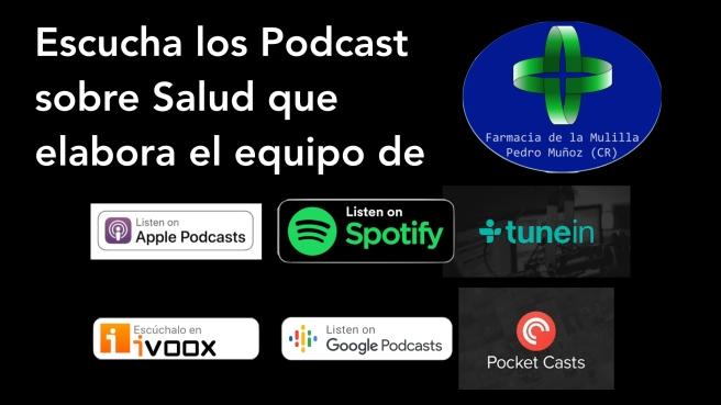 Distribuidores de podcast.jpeg.001