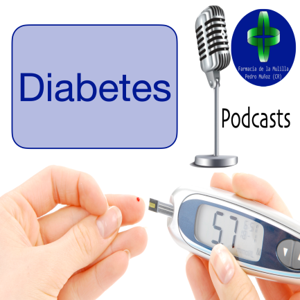Caratulas Podcast Diabetes para ANCHOR.001