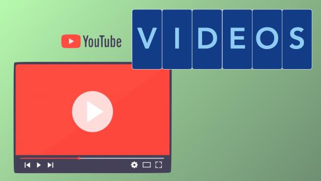 btn_videos_final