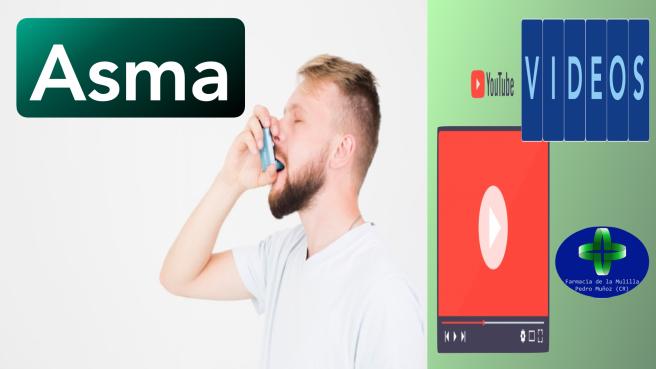 Caratulas VIDEOS ASMA para APP.001