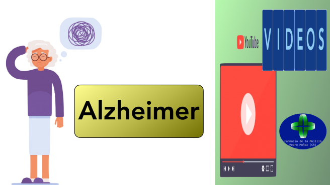 Caratulas VIDEOS ALZHEIMER para APP.001