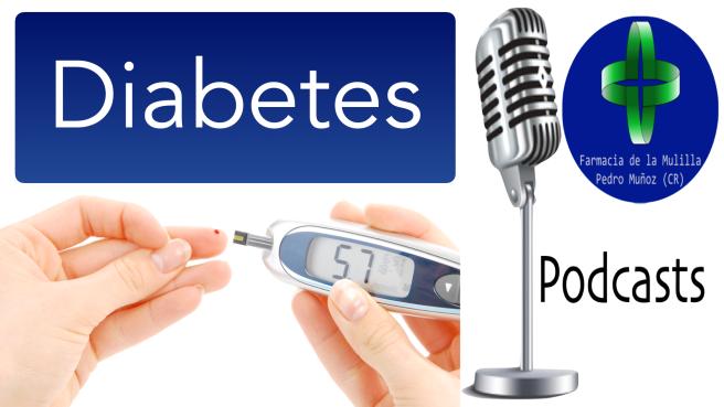 caratula_programa_diabetes