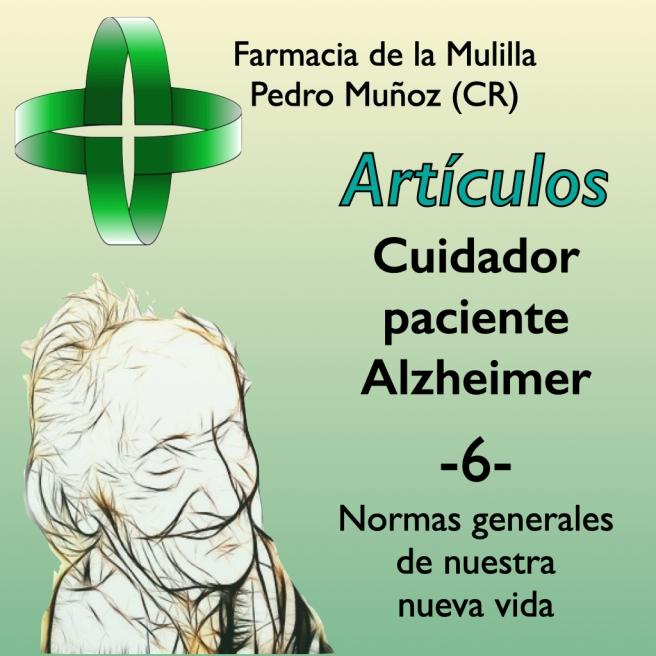 Caratula Artículos Alzheimer 6