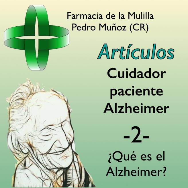 Caratulas Artículos Alzheimer 2