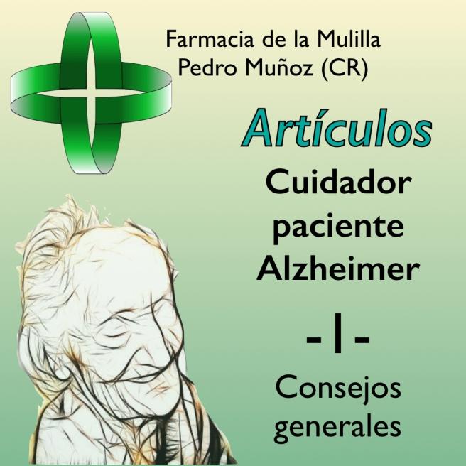 Caratulas Artículos Alzheimer.001