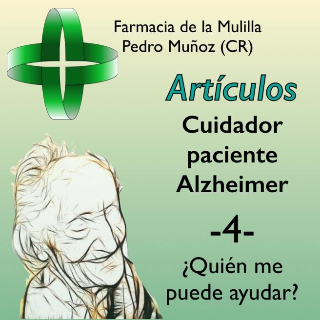 Caratulas Artículos Alzheimer 4