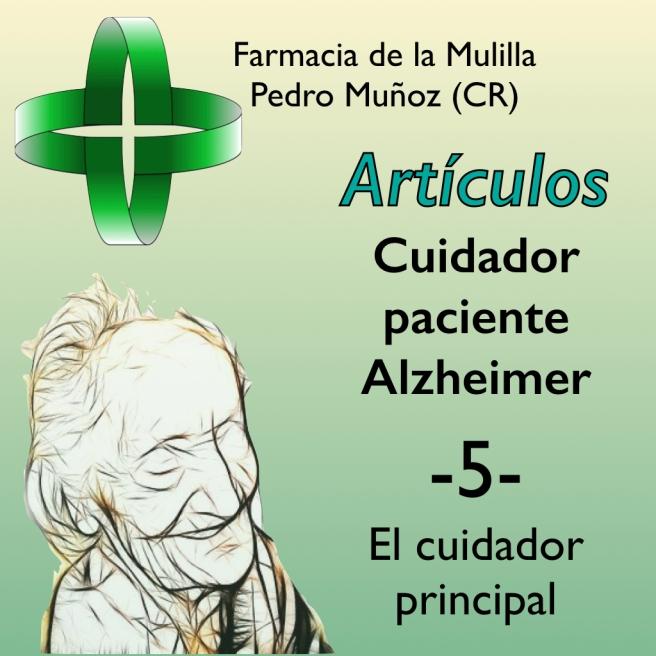Caratulas Artículos Alzheimer 5