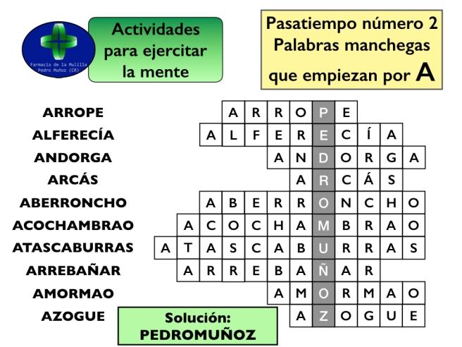 002 - Palabras manchegas A solucion.001