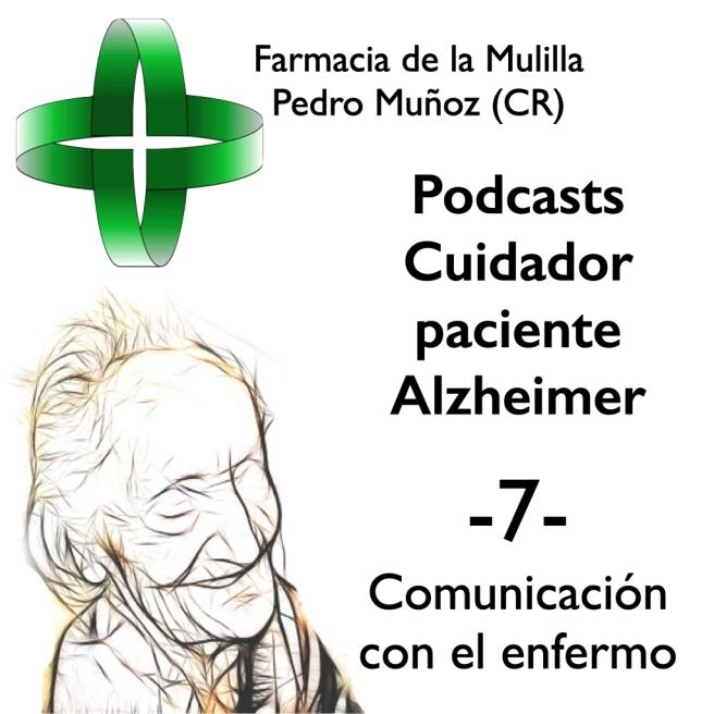 Caratulas Podcast Alzheimer 7